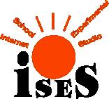 ISES - Internetové Školní Experimentální Studio, které slouží k digitálnímu měření hodnot fyzikálních veličin a jejich možnému počítačovému zpracování - oficiální stránky systému